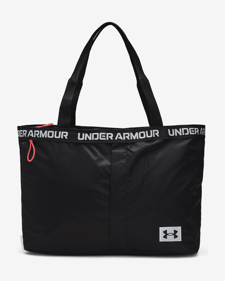 Under Armour Essentials Чанта