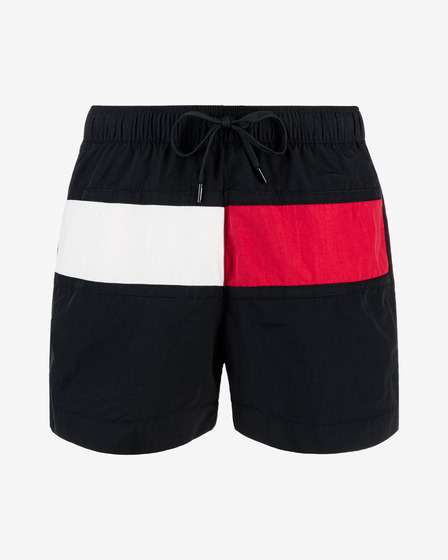 Tommy Hilfiger Medium Drawstring Бански