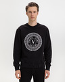Versace Jeans Couture Light Суитшърт
