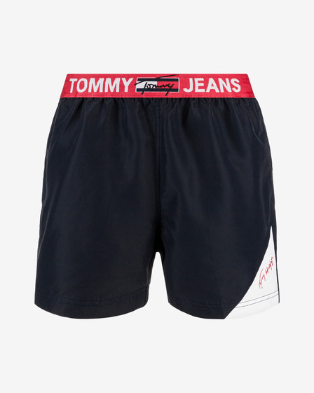 Tommy Jeans Бански