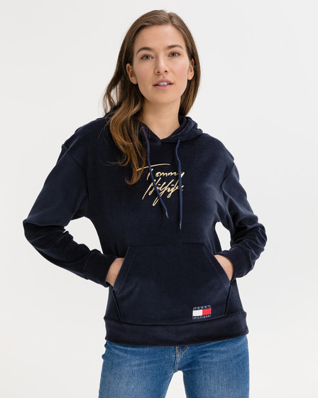 Tommy Hilfiger OH Суитшърт