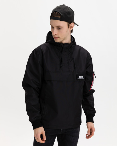 Alpha Industries Яке