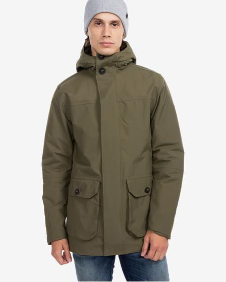 Helly Hansen Killarney Яке