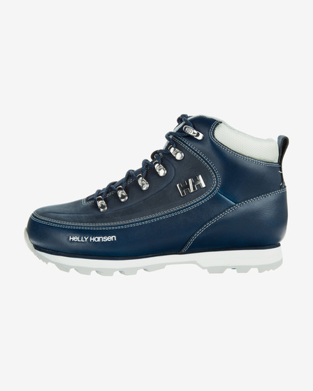 Helly Hansen The Forester Боти