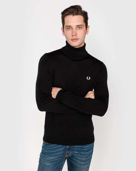 Fred Perry Пуловер