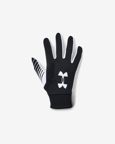 Under Armour Field Player's Ръкавици