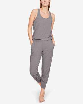 Under Armour Athlete Recovery Sleepwear™ Гащеризон за сън