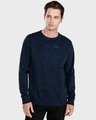 G-Star RAW Graphic 13 Shield Core Суитшърт