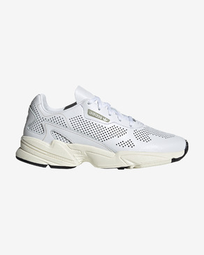 adidas Originals Falcon Alluxe Спортни обувки