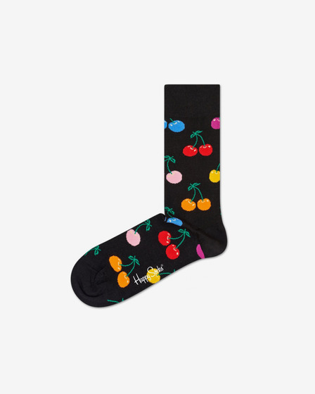 Happy Socks Cherry Чорапи