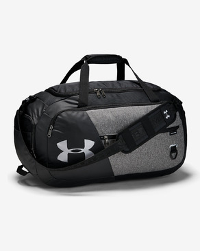 Under Armour Undeniable 4.0 Medium Спортна чанта