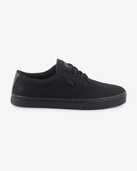 Etnies Jameson 2 Eco маратонки