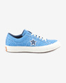 Converse One Star Sunbaked маратонки