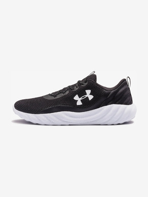 Under Armour Charged Will Спортни обувки