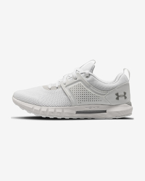 Under Armour HOVR™ CTW Спортни обувки