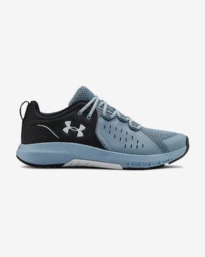 Under Armour Charged Commit 2 Спортни обувки