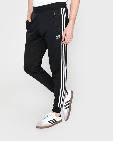 adidas Originals 3-Stripes Долнище