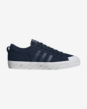 adidas Originals Nizza Маратонки
