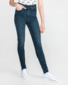 Levi's® 720™ Mile High Super Skinny Дънки