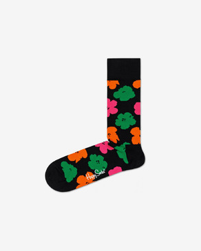 Happy Socks Andy Warhol Flower Чорапи