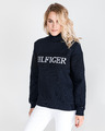 Tommy Hilfiger Laureen Суитшърт