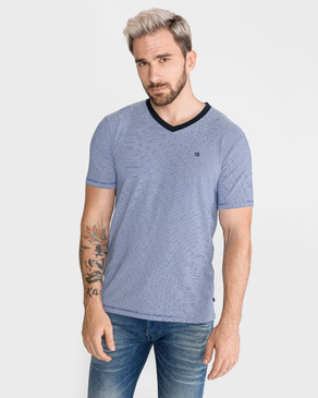 Scotch & Soda Basic Тениска