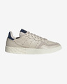adidas Originals Supercourt Спортни обувки