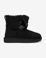 UGG Gita Bow Mini Апрески