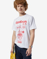 Reebok Classics International Noodles Тениска