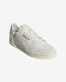 adidas Originals Continental 80 Спортни обувки