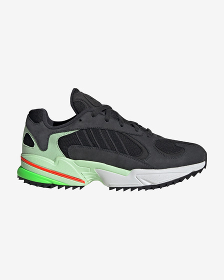 adidas Originals Yung-1 Trail Спортни обувки