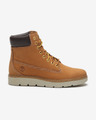Timberland Kenniston 6 Inch Боти