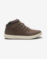 Timberland Ashwood Park Sprint Hiker Спортни обувки