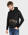 BOSS Hugo Boss Sly Суитшърт
