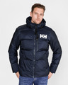 Helly Hansen Active Яке
