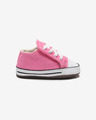 Converse Chuck Taylor All Star Cribster Спортни обувки детски