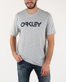 Oakley Mark II Тениска