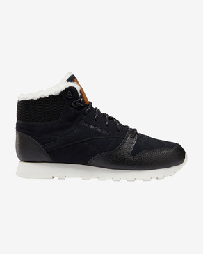 Reebok Classic Leather Arctic Боти