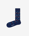 Happy Socks Dot Чорапи