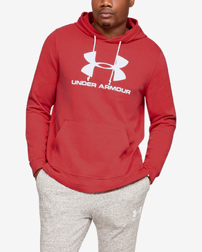 Under Armour Terry Суитшърт