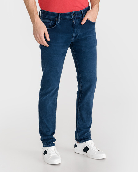 Pepe Jeans Stanley Дънки