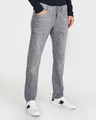 Scotch & Soda Ralston Дънки