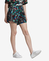 adidas Originals Floral Allover Шорти