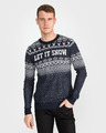 Jack & Jones Jingle Пуловер