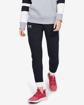 Under Armour Rival Fleece Анцуг