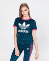 adidas Originals Allover Тениска