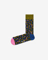 Happy Socks No Limit Чорапи