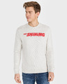 Jack & Jones The Shining Суитшърт