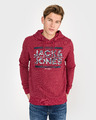Jack & Jones New Gerard Суитшърт