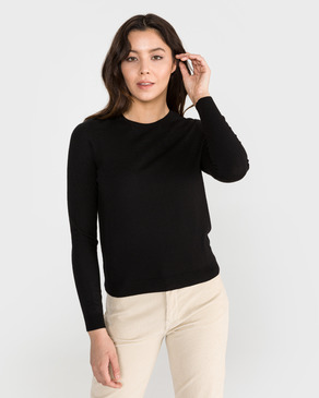 Vero Moda Happy Пуловер